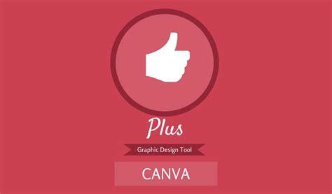 Canva: Herramienta online gratis de diseño para no diseñadores