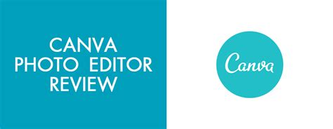 Canva Photo Editor Review 2018 – Expert Free Online ...