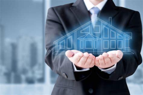 CANVAS: Un modelo de negocio para el emprendedor   Mi ...