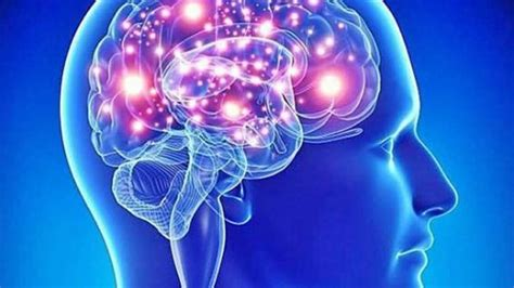 Capacidades sorprendentes de la mente humana | Psicología ...