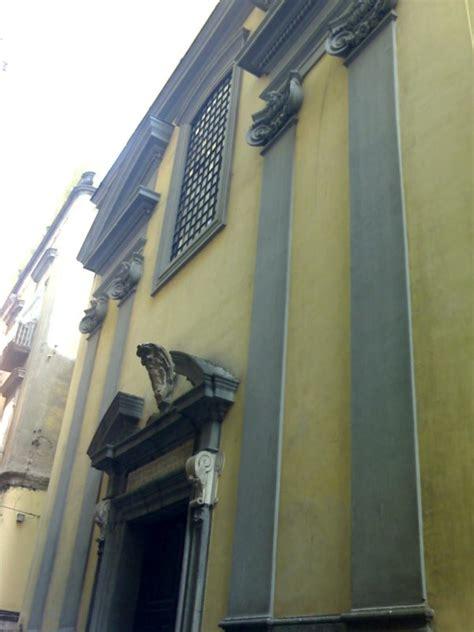 Capilla Sansevero, disfrutando del arte napolitano