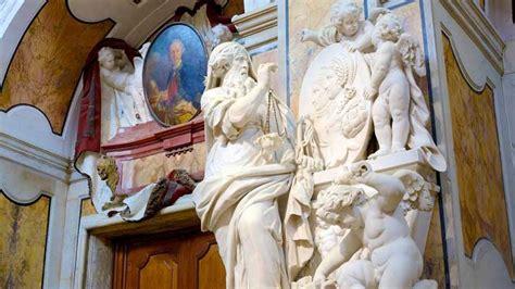 Capilla Sansevero  Nápoles  Visitas, historia, precios ...