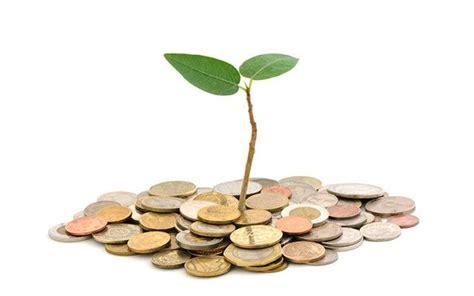 Capital   Definición, qué es y concepto | Economipedia