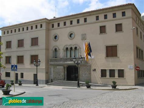 Capitells paleocristians   Cornellà de Llobregat   Pobles ...