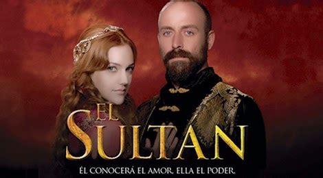 Capitulo 129 Del Sultan Suleiman Novelas   Movie HD Streaming
