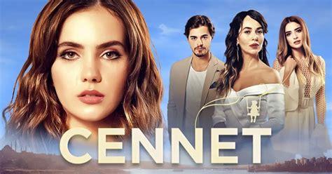 Capítulos Completos Cennet Telenovela | Telenovelas HD Gratis