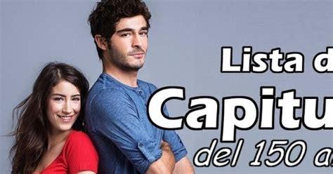 Capitulos de Amor de Familia  150 200  ~ Serie Turca En ...
