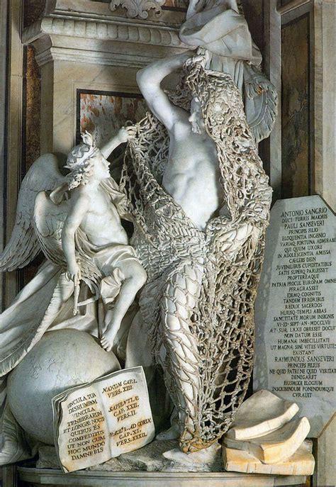 cappella san severo | FouRooms Museo Filangieri