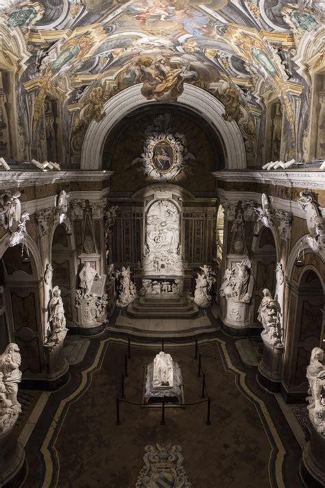 Cappella Sansevero   Museo Cappella Sansevero