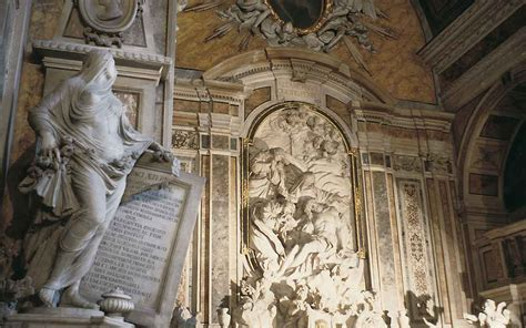 Cappella Sansevero Napoli e i misteri del Cristo Velato