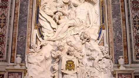 Cappella Sansevero | Punti di interesse a Napoli con ...