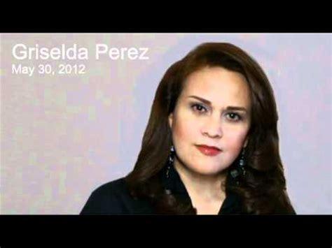 Capturan A Griselda Lopez Perez, Esposa Del Chapo Guzman