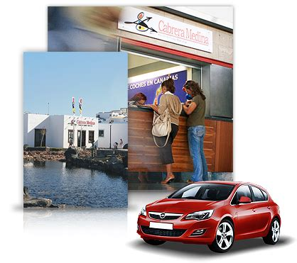 Car Hire   This is Spain