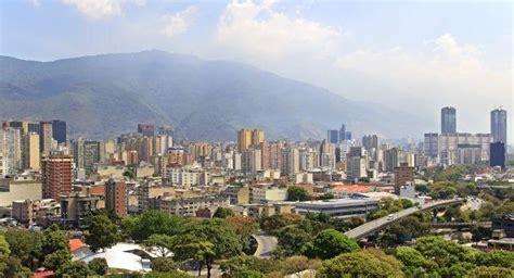 Caracas Travel Guide   Fodor s Travel