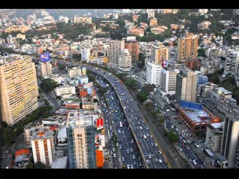 Caracas, Venezuela   YouTube