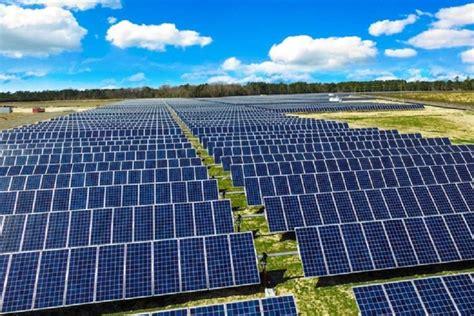 CARACTERISTICAS DE LA en 2020   Energía solar, Energía ...