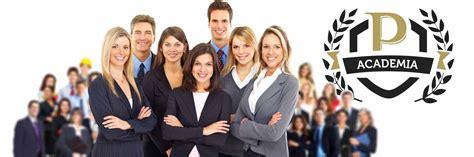 Características de la formación en la Academia – La ...