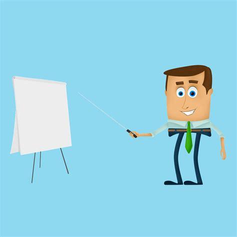 Características de la imagen digital vectorial | Deusto ...