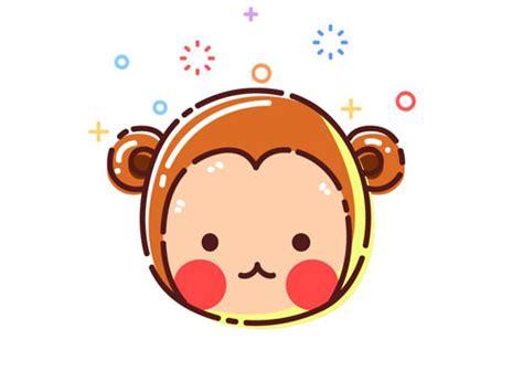 Caracteristicas de los 5 monos en Horóscopo Chino ViajeAChina