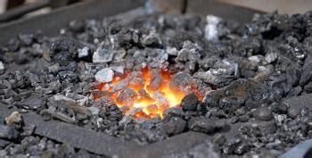 Carbón | Combustibles fósiles