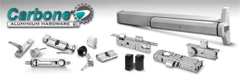 Carbone Costa Rica   Herrajes para Puertas de Aluminio en ...