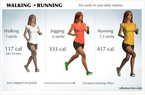 Cardiovascular exercises: advantages of aerobic training ...