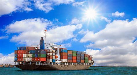 cargo tracking   Borderless Tracking