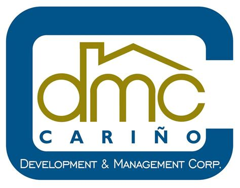 CARINO DEVELOPMENT AND MANAGEMENT in Mandaluyong City ...