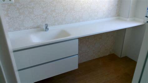 CARISSA:Muebles a medida en Madrid, baños, cocinas ...