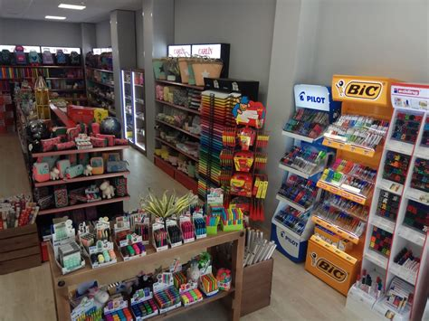 Carlin inaugura una nueva tienda en Valencia   Notas de prensa
