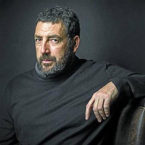 Carlos Bardem | El Diario Vasco
