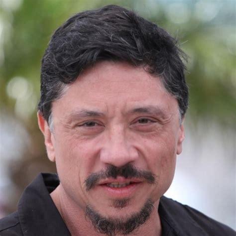 Carlos Bardém   Películas de Carlos Bardém   CINE.COM
