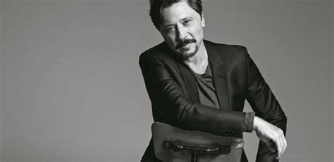 Carlos Bardem | Tomatazos