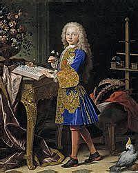 Carlos III de España timeline | Timetoast timelines