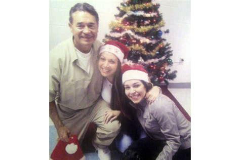Carlos Lehder, 25 años después | Revistas