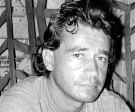 Carlos Lehder Biography   Facts, Childhood, Life of ...