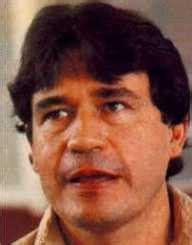 Carlos Lehder Biography, Life, Interesting Facts