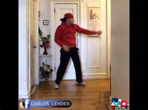 Carlos lehder cuando la novia te dice que esta sola   YouTube