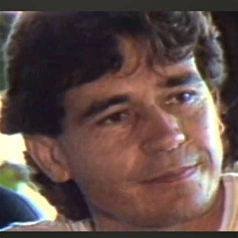 Carlos Lehder   Drug Dealer, Organized Crime   Biography