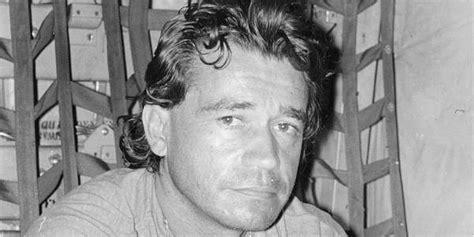 Carlos Lehder, el Marcos Herber del Patrón del Mal   abril ...
