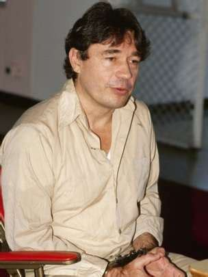 Carlos Lehder, el primer gran narco colombiano extraditado ...