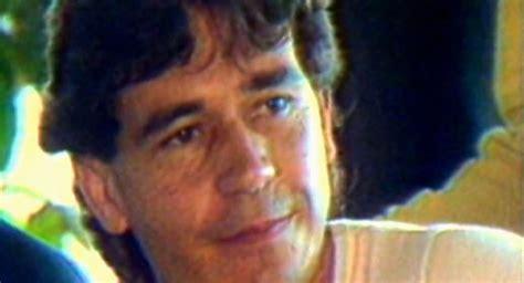 Carlos Lehder fue extraditado desde Estados Unidos a Alemania