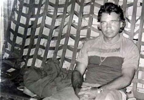 Carlos Lehder, libero dopo 33 anni: è stato il Re della ...