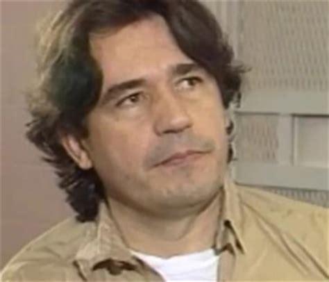 Carlos Lehder pide ayuda a Santos para regresar al país y ...