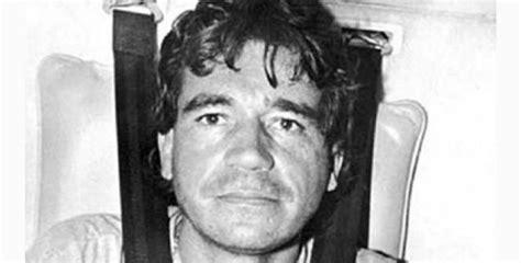 Carlos Lehder pide volver a Colombia por  condena ilegal ...
