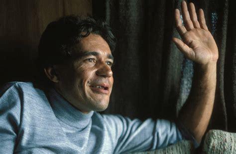 Carlos Lehder, The Nazi Who Shaped Pablo Escobar s ...