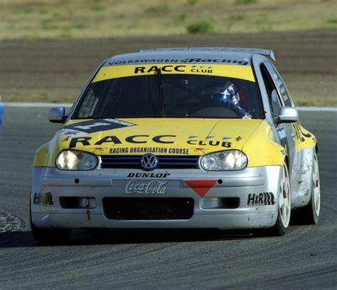Carlos Palau . 24 Horas de Barcelona 2001. Winner   Winner ...