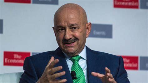 Carlos Salinas de Gortari es considerado el peor ...