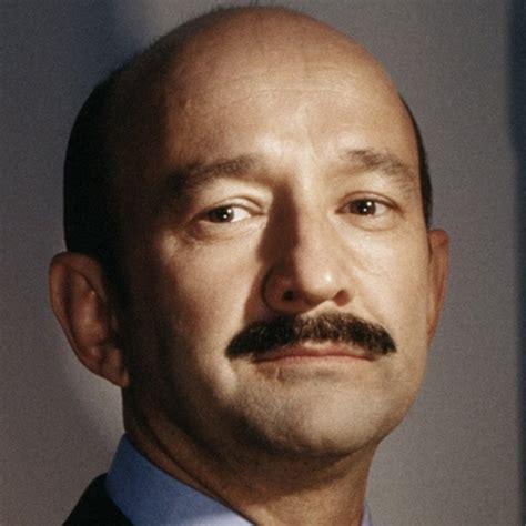 Carlos Salinas de Gortari   President  non U.S.    Biography