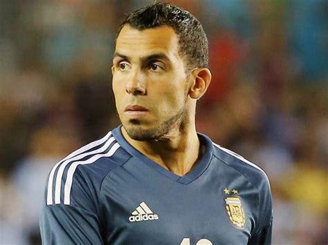 Carlos Tevez at Boca Juniors: I never left | Goal.com